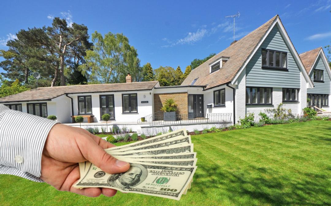 Cómo-Invertir-en-bienes-raíces